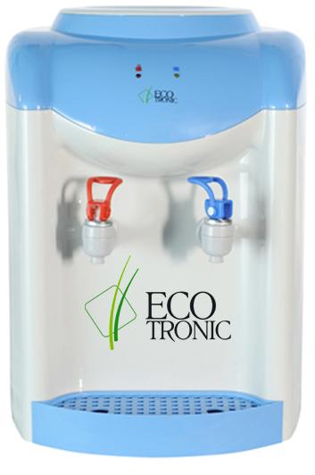 Ecotronic K1-TE blue.jpg