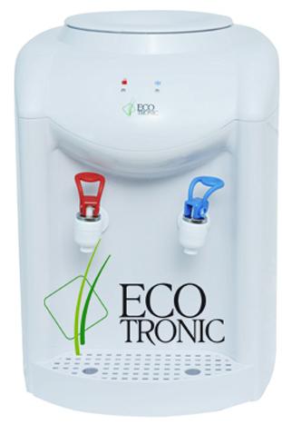 Ecotronic K1-TE white.jpg