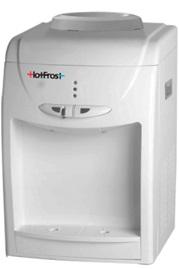 HotFrost D113.jpg
