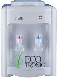 Ecotronic H2-TE White.jpg